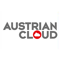 Logo Austrian Cloud
