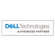 DELL Technologies AuthorizedPartner