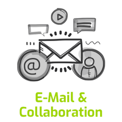 E-Mail & Collaboration