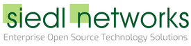 Siedl Networks - Enterprise Open Source Technology Solutions